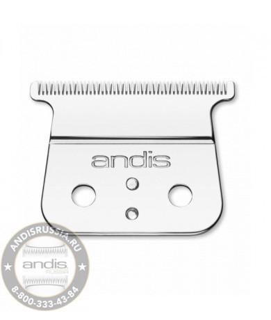 Ножевой блок Andis T-Outliner Replacement ORL длинный зуб 04555
