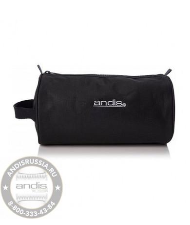Сумка для инструментов и аксессуаров Andis Oval Accessory Bag 12430