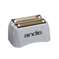 Бритвенная сетка Andis 17160 для TS-1