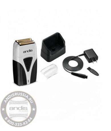 Профессиональная электробритва шейвер Profoil Lithium Plus Shaver TS-2 17200/17205