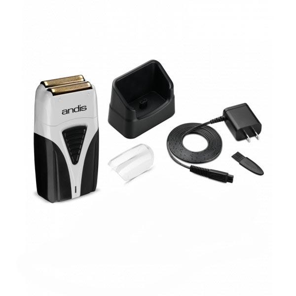 Профессиональная электробритва шейвер Profoil Lithium Plus Shaver TS-2 17200 / 17205