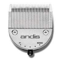 Ножевой блок для машинки Supra Li 5 LCL-2  Andis 73510