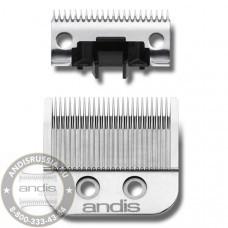 Ножевой блок Andis для машинки MLC 74070