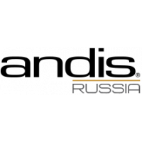 Фирменный магазин andisrussia.ru