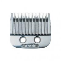 Ножевой блок Andis Master для машинок ML 0,5-2,4 мм 01556