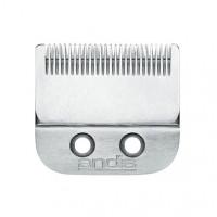 Ножевой блок Andis Master Fade для машинок ML 0,2-0,5 мм 01591