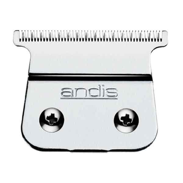 Ножевой блок Andis RT-1 04120