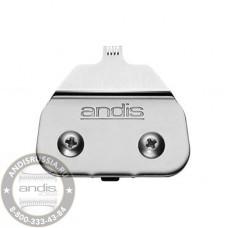Ножевой блок для фигурных стрижек  Andis для машинок RT-1 и D-4D 04885