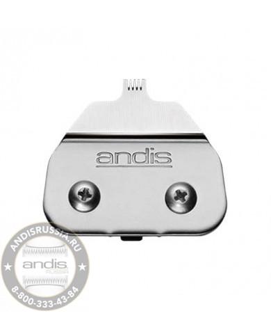 Ножевой блок для фигурных стрижек Andis In-liner для машинок RT-1 и D-4D 04885