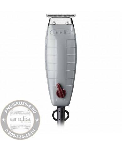 Сетевой триммер для стрижки волос Andis T-Outliner G-I 05105