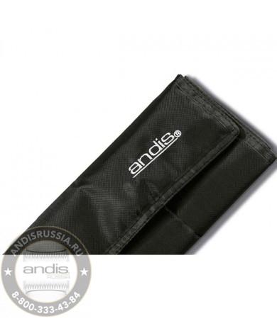 Сумка для ножей машинок для стрижки Andis Blade Carrying Bag 12425