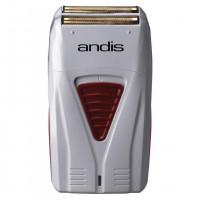 Профессиональная электробритва (шейвер) для бороды Andis ProFoil TS-1 17170