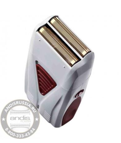 Профессиональный шейвер для бороды Andis ProFoil TS-1 17170