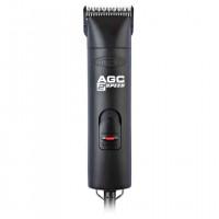 Сетевая машинка для стрижки животных Andis AGC2 Черный 22610