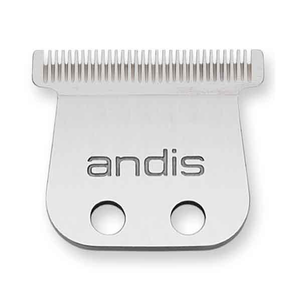 Ножевой блок Andis BTF-3 22945