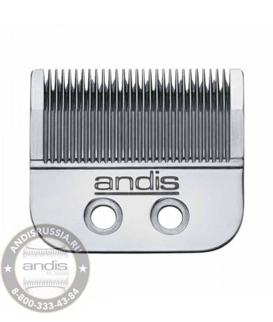 Ножевой блок Andis PM-1 22995