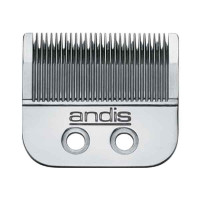 Ножевой блок Andis PM-4 23435