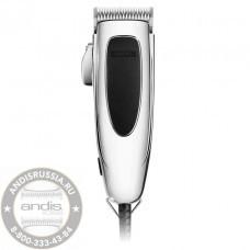 Сетевая машинка для стрижки волос Andis TrendSetter PM-4 24100