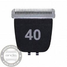 Ножевой блок для триммера MultiTrim CLT Andis 24580
