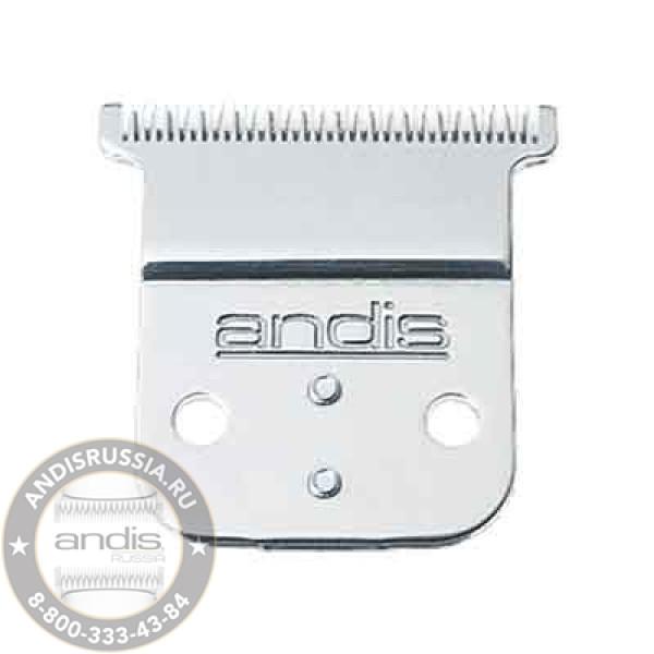 Ножевой блок Andis D-8 32105