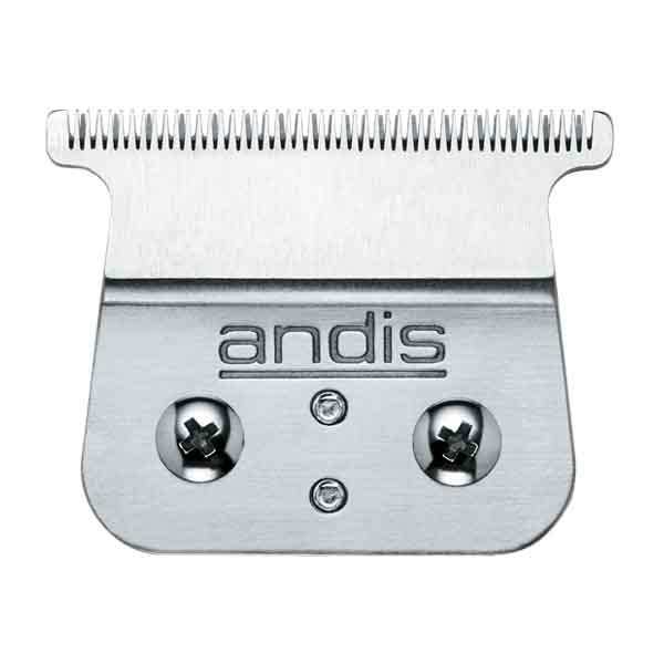 Ножевой блок Andis D-4D 32295