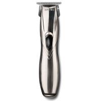 Профессиональный триммер для стрижки волос Andis D-8 Slimline GTX 32695