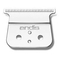 Ножевой блок Andis широкий 40 мм для триммера D-8 32735