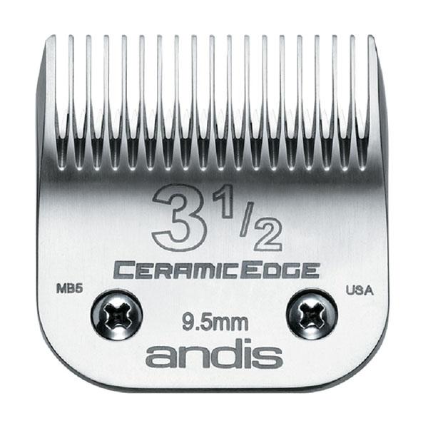 Ножевой блок Andis CeramicEdge 9.5 мм 63040