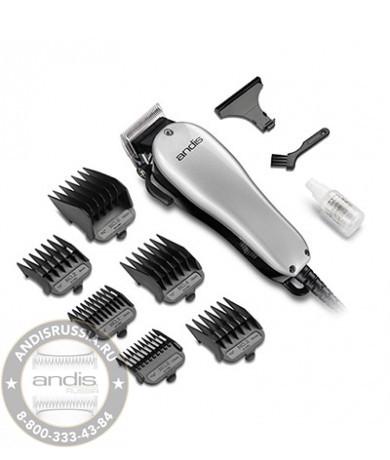 Сетевая машинка для стрижки волос Andis Easystyle MC-2 63305