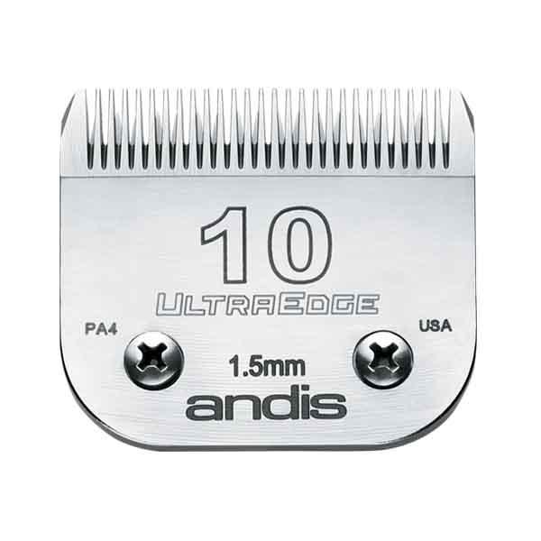 Ножевой блок Andis UltraEdge 10 64071