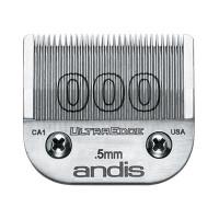 Ножевой блок Andis 46 мм для машинки SMC 64073