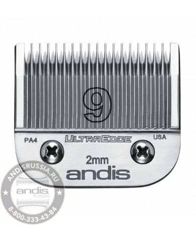 Ножевой блок Andis UltraEdge 9 64120