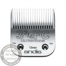 Ножевой блок Andis UltraEdge 3 ¾ FC 13 мм 64135