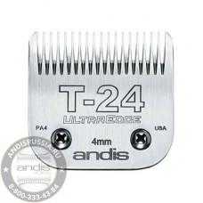 Ножевой блок Andis UltraEdge 4 мм 64150
