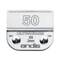 Ножевой блок Andis UltraEdge 50 SS 64185