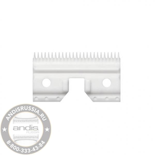 Керамическая вставка для ножей Andis CeramicEdge Medium 0,1-0,25 мм 64445