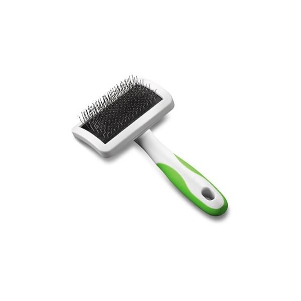 Пуходерка малая Andis Firm Slicker Brush 65705