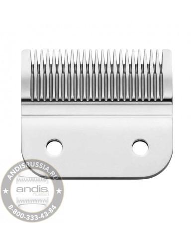 Ножевой блок Andis US-1 66250
