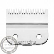 Ножевой блок Andis US-1 66255