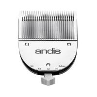 Ножевой блок Andis 45 мм для машинки RBC 68280
