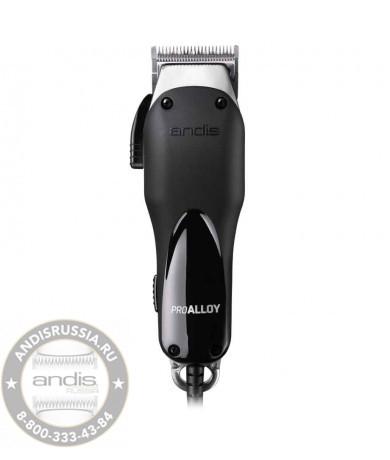 Сетевая машинка для стрижки волос Andis ProAlloy AAC-1 69110