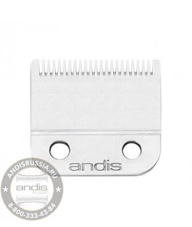 Ножевой блок окантовочный Andis для машинки Pro Alloy Fade Clipper XTR AAC-1 69130