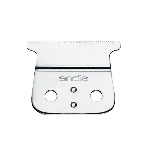 Аккумуляторно-сетевой триммер Andis ORL T-OutLiner Cordless 74005