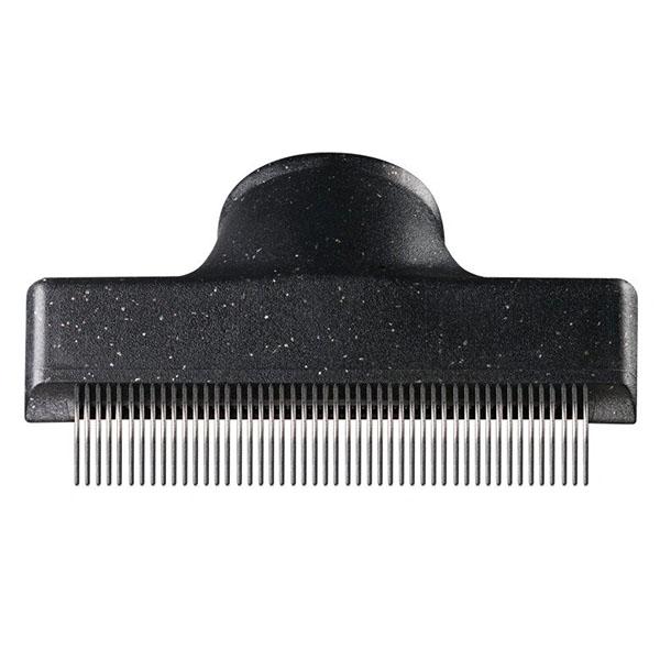 Стриппинг финишный Andis Deshedding Tool 80970