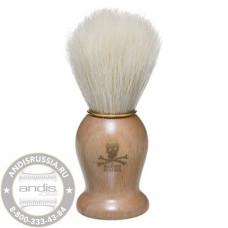Помазок для бритья The Bluebeards Revenge Doubloon Brush BBRDOUB