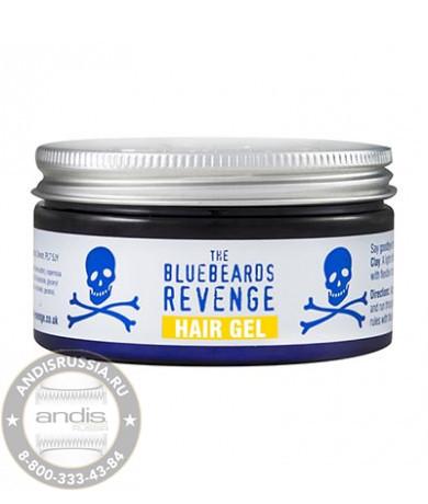 Гель для укладки волос The Bluebeards Revenge 100 мл BBRHGEL100