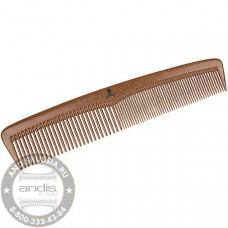 Расческа из жидкого дерева The Bluebeards Revenge Liquid Wood Styling Comb BBRQUIFXL