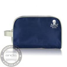 Мужская сумка для косметики The Bluebeards Revenge BBRWBTRAV