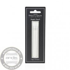 Квасцовый карандаш Edwin Jagger Styptic Pencil 12 гр ALSP