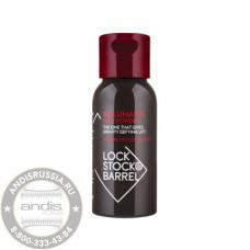 Пудра для объема Lock Stock & Barrel Volumatte Hair Powder 10 гр 200013